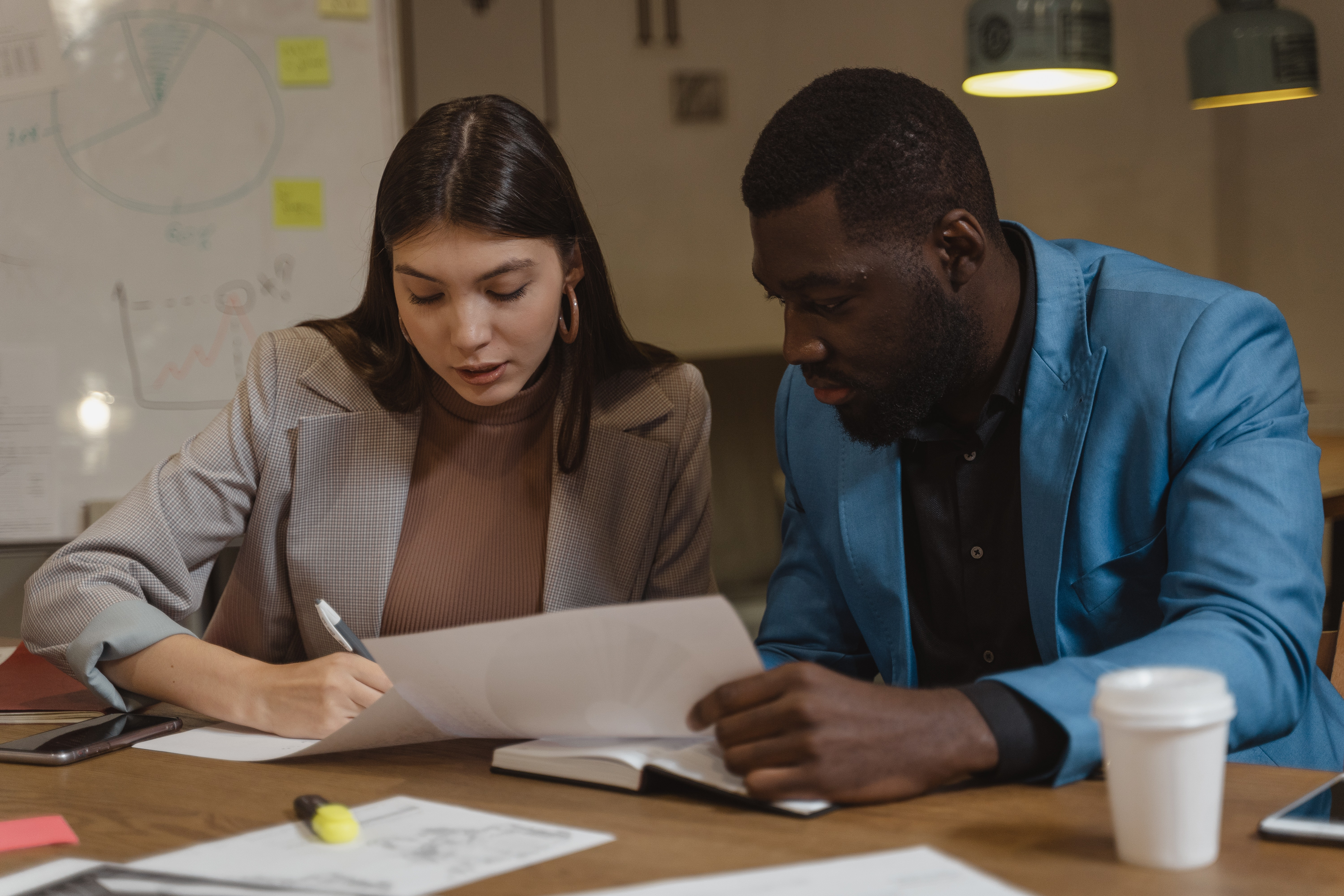 Aligning RaiseMe with Your Financial Aid Practices